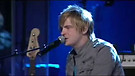 beautiful love (live) - the afters
