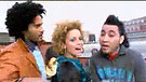 Group 1 Crew - Love is a Beautiful Thing