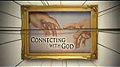 Connecting God