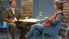 Bibel TV das Gespräch-An der Basis: Christliche...