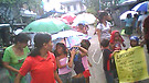 DVBS PARADE (KAWIT FRIENDS CHURCH)