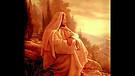 Jesús El Pescador de hombres