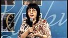 Женщина, имеющая превосходный дух - Нина Ряховская