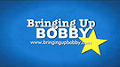 Bringing up Bobby - Trailer