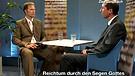 Reichtum durch den Segen Gottes, Dr. Berndt Schl...
