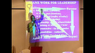 AELS 2 (3) - Morning session: Dr. Bambang Budija...