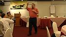 AELS 2 (16) - Team Activities: Michael Kientz (P...