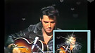 Elvis Presley~Reach Out To Jesus