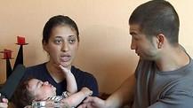Jasmin i Nermina: Istina je nas oslobodila - Bosanski