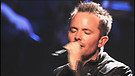 "Chris Tomlin ""I Will Rise"""