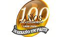 Invitación a Reunión Abierta de Pastores 26/08...