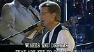 Don Moen- I Offer My Life