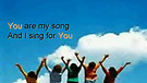 Unfailing Love - Chris Tomlin