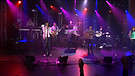 You Are Faithful - (Jesus Culture - ...