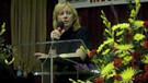 Dr. Rebecca Brown M.D.-Anger pt 1