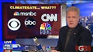 Glenn Beck On Climategate