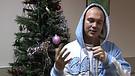 Da ICE-Christmas