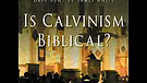 The Calvinism Great Debate