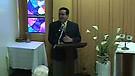 Servicio Ecuménico Inicio del Segundo Semestre