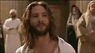Das Johannes Evangelium CD1