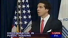 Andrew Cuomo: US Economic Collapse Cause - Part ...