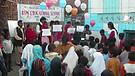 BSM Educational School inauguration video