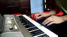 Draw me close (Piano)
