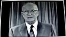 Eisenhower Warns of New World Order
