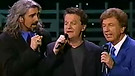 The Love Of God by the Gaither Vocal Band