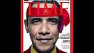 Beck: Obama's Socialism -Part 1