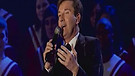 Why Me Lord by Daniel O Donnell