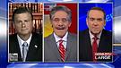 Gov. Huckabee Defends Tea Party