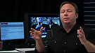 Internet Police State Exposed - Pt. 1