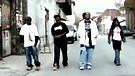 Rap PulavarZ feat. Rubesh Samuel - J...