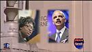 Obama's DOJ and Racism