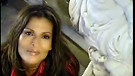 Patty Cabrera: uno mas para CRISTO