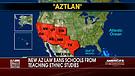 AZ Bans schools from teaching ethnic studies