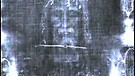 Shroud of Turin - Carbon Date Error