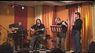 Kuningaskalastaja Live in Perjantai Kristukselle...