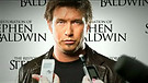 Stephen Baldwin Perscuted for Christ