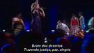 Rio de Deus - Nivea Soares