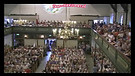 Impressie Zingen in de Zomer 2009