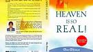 Heaven is so Real by Choo Thomas /4