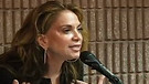Pamela Geller: Islamification of US
