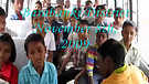 Children's Home Outreach to a Village in North I...