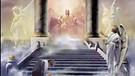 Throne of grace - June 27, 2010