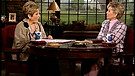 2 часть-Как судить себя во время суда?  Глория Коупленд и Билли Брим