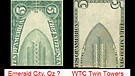 PsyOps - New Series US Dollar Bills Tell 9_11 Pl...