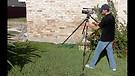 Videocamera Crane-Dolly Trick!