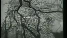 Hiroshima & Nagasaki - Original 1945 Documentary...